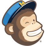 mail-chimp-newsletter-service
