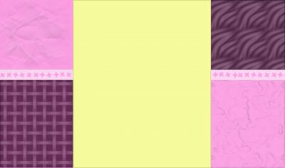 Old style blog backgrounds