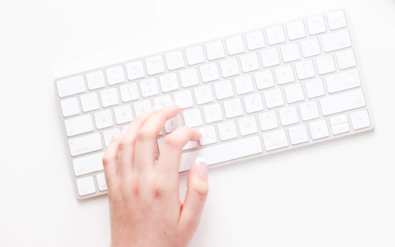 10 tips for quality blog posts